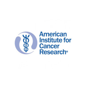 American-Institute-For-Cancer-Research