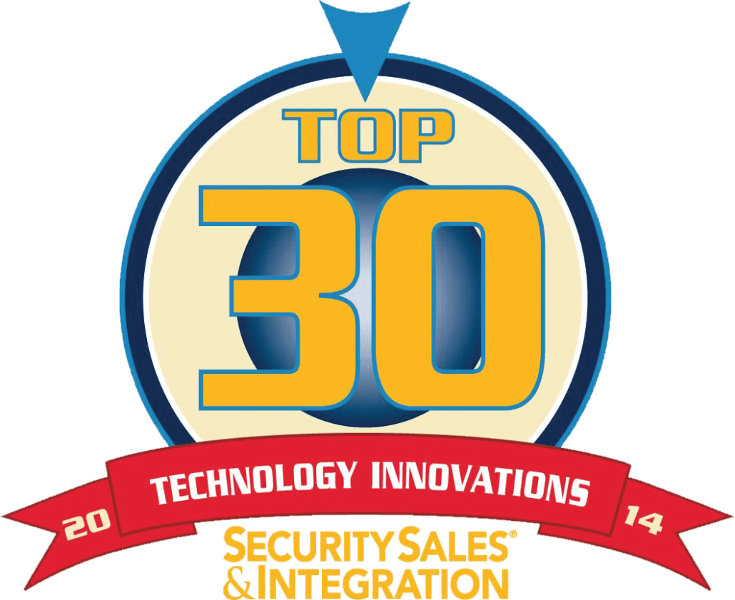 Security Sales
