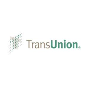 Trans-Union