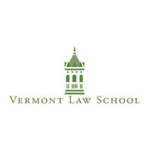Vermont-Law-School