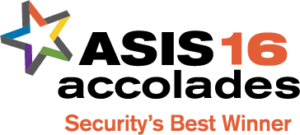 asis-accolades-award-2016