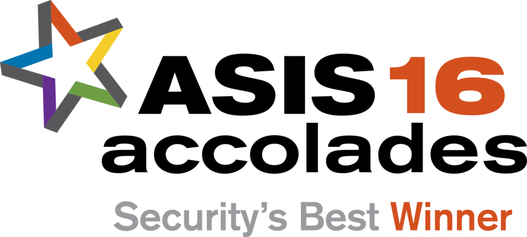 asis-accolades-award-2016